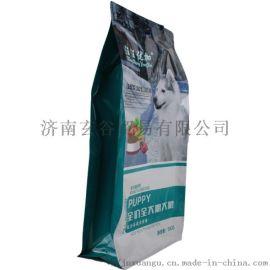 狗粮包装袋 猫粮包装袋 动物口粮包装袋