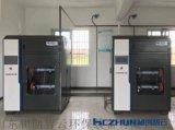 電解次***發生器-四川水廠消毒設備