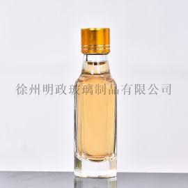 橄榄油瓶山茶油瓶油瓶方瓶圆瓶菜籽油瓶香油瓶核桃油瓶
