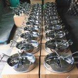 不锈钢涂料储料缸 化工不锈钢分散桶 不锈钢存储罐