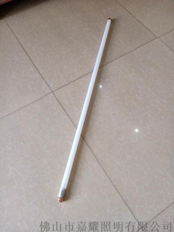 欧普双端高亮T8 32W1.2米LED灯管