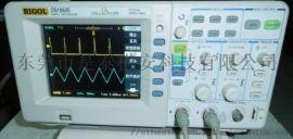 租售普源(RIGOL )DS1052E数字示波器