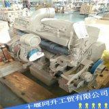400马力康明斯QSM11 抽水泵用柴油机发动机
