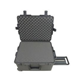 三军行拉杆式安全防护箱 M2750 上海厂家直销