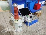 熔噴布靜電駐極發生器