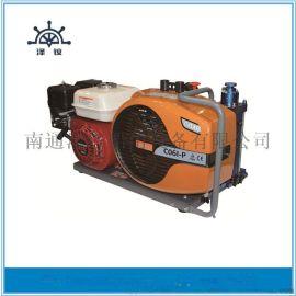 原装进口CO6P-I加拿大充气泵