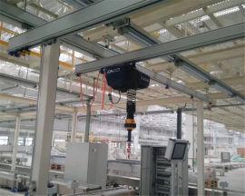 电动平衡吊 智能提升机 智能提升装置