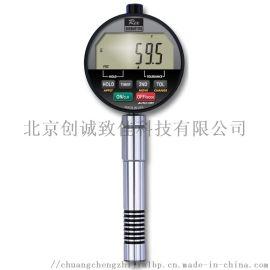 REX DD-5邵氏硬度计