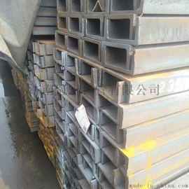 济南镀锌槽钢销售_济南冠宏钢管公司