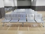 廣東機場椅廠家**-鋼排椅-等候椅