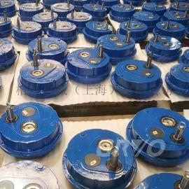 ZGY364LHG.50混凝土搅拌站圆柱齿轮减速器