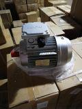 德東生產廠家YS7124   0.37KW