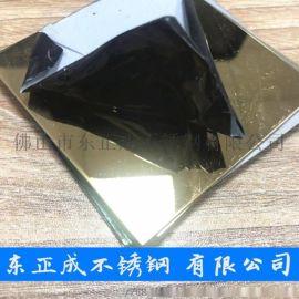 珠海不锈钢花纹板厂家,供应201不锈钢花纹板现货
