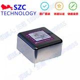 OCXO-263系列晶体振荡器MTI品牌原装正品