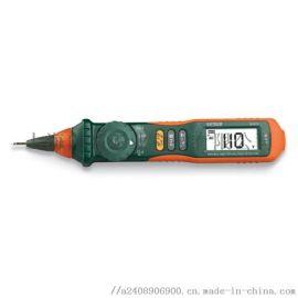 EXTECH 381676A笔式数字万用表