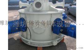 碳酸钙气流分级机,重钙气流分选机厂家