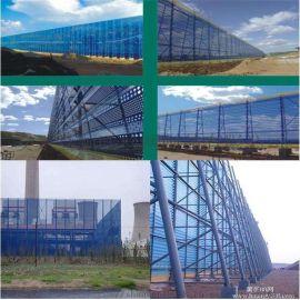 钢板网防眩网  高速公路护栏   体育围网