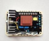 EA15A发电机自动电压调节器EA15FC