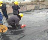 云南文山爬焊机,土工膜爬焊机,防水板爬焊机工作原理