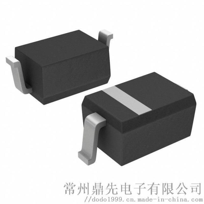 单路TVS二极管过压防护SD15C