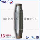 新帝克  0.20mm灰色锦纶单丝
