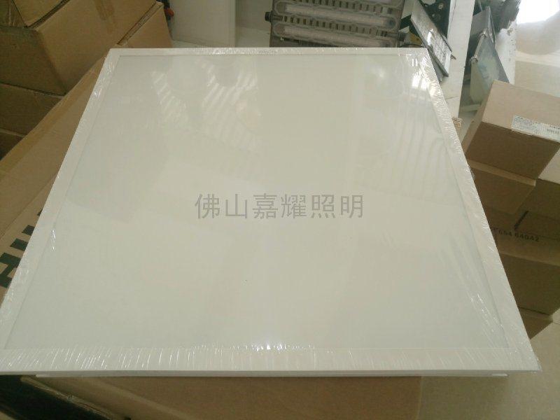 飛利浦LED面板燈RC048B 600x600