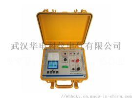 HKTX-IV变压器铁芯接地电流测试仪