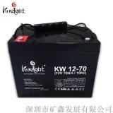 【蓄電池十大品牌_鉛酸蓄電池品牌】蓄電池什麼牌子好?