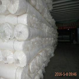 福建150克涤纶土工布价格动态
