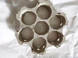 七孔連環陶瓷填料