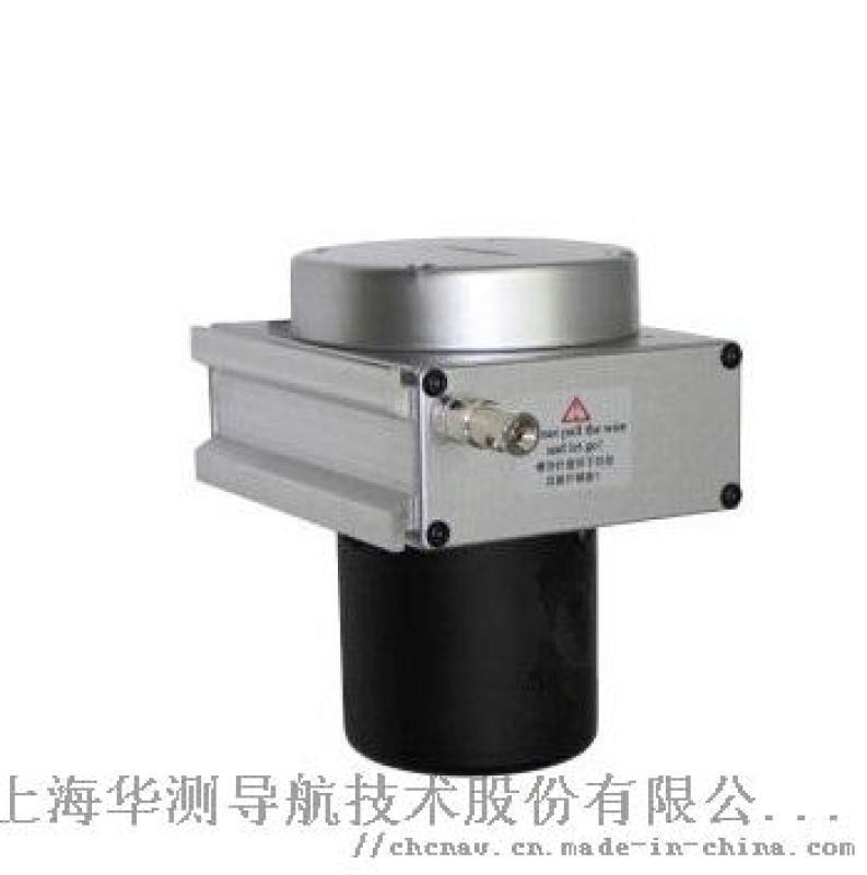 HC-LF-1拉繩式位移計_華測導航位移計_華測