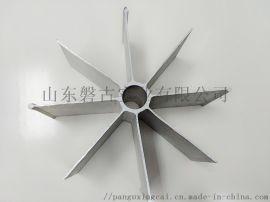 铝合金型材、工业型材