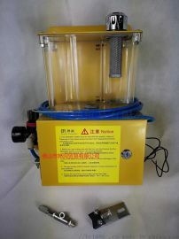MQL微量润滑系统BRMQL-1