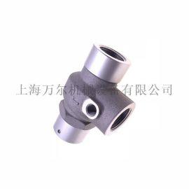 QX103233康普艾配件热控制阀阀芯68°C(II代)