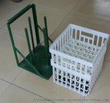 塑料蛋筐厂家塑料种蛋筐报价种蛋运输筐规格
