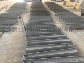 郑州洛阳雨棚钢梁焊接加工厂雨棚定制加工
