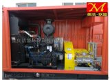 超高压清洗机、柱塞泵、超高压水射流清洗设备