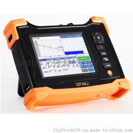 FTS505 OTDR 光時域反射計