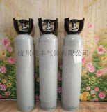杭州石油化工環境濃度檢測甲烷標準氣甲烷8升