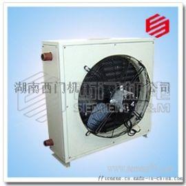 SEMEM XGS热水暖风机  蒸汽热水暖风机工业暖风机厂家
