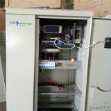 萍乡1KW阀控式胶体蓄电池现货供应