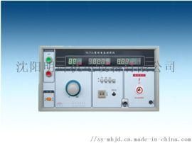 9635 交流耐压测试仪