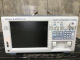 YokogawaAQ6370C光譜分析儀