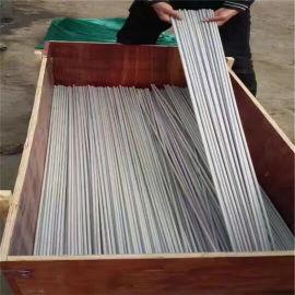 321不锈钢板现货报价 六安太钢不锈钢板