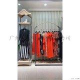 南京女装折扣货源在哪里/黄慧玲大全服装市场品牌折扣