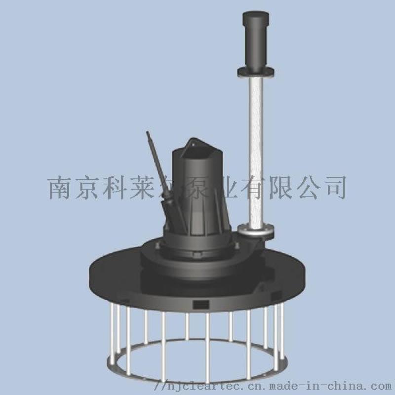 QXBL离心式曝气机,AP离心式曝气机