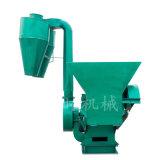 全自動玉米秸稈粉碎機 拖拉機帶動青貯飼料粉碎機直銷