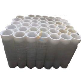 工程塑料高分子加工件聚乙烯异形件加工厂家