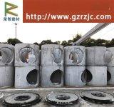廣州鋼筋混凝土檢查井規格尺寸齊全