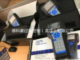 罗斯蒙特手操器475基本型475HP1ENA9GM9